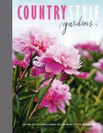 country-style-gardens