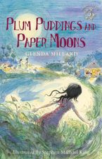 Plum Puddings and Paper Moons