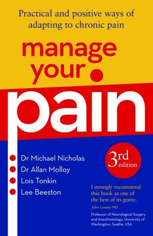 manage-your-pain-3rd-edition