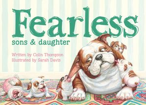 Fearless Sons and Daughters
