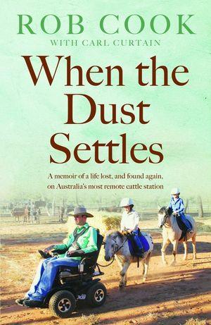 when-the-dust-settles