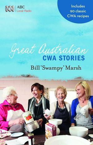 great-australian-cwa-stories
