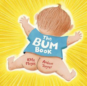 the-bum-book