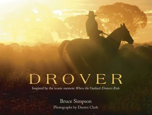drover-illustrated-edition