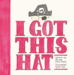 i-got-this-hat