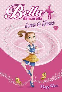 bella-dancerella-loves-to-dance