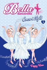 Bella Dancerella: Concert Night