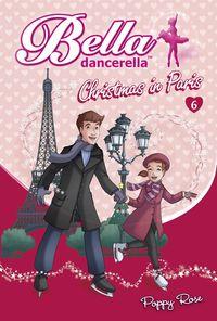 bella-dancerella-christmas-in-paris