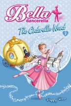bella-dancerella-the-cinderella-wand