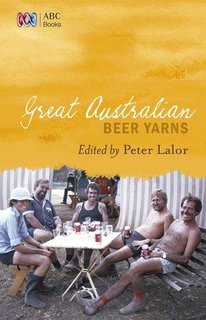 great-australian-beer-yarns