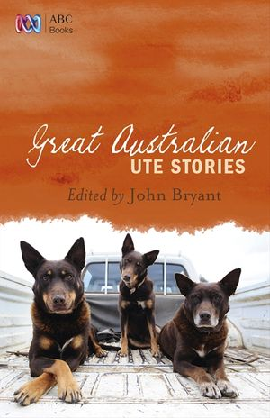 great-australian-ute-stories
