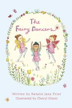 the-fairy-dancers