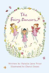 the-fairy-dancers