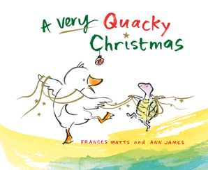 a-very-quacky-christmas