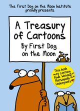 A Treasury of Cartoons