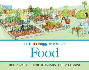 the-abc-book-of-food
