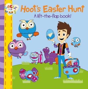 hoots-easter-hunt-a-lift-the-flap-book