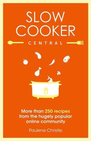 Slow Cooker Central