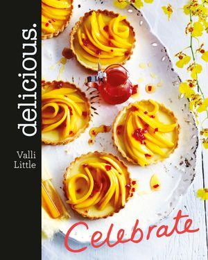 delicious-celebrate