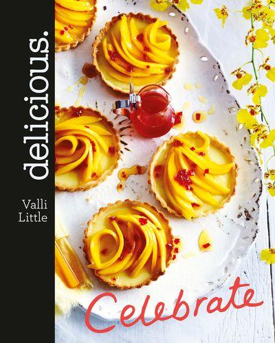Delicious Celebrate