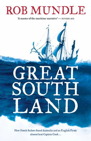great-south-land