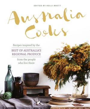 australia-cooks