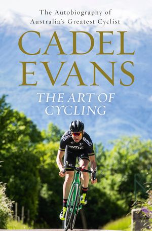 the-art-of-cycling