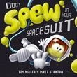 dont-spew-in-your-spacesuit