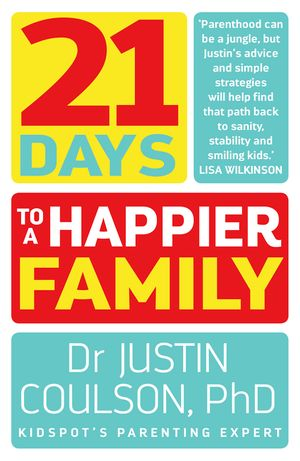 21-days-to-a-happier-family