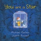 You are a Star - Michael Parker