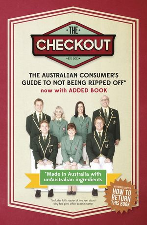 the-checkout