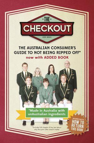 the-checkout