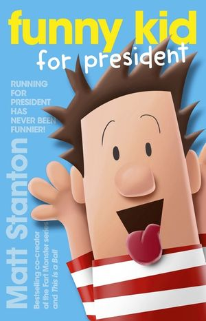 funny-kid-for-president