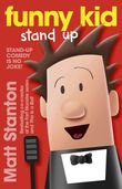funny-kid-stand-up
