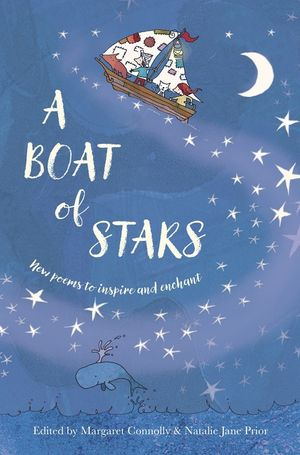 a-boat-of-stars-new-poems-to-inspire-and-enchant