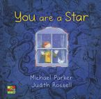 You Are A Star Big Book - Michael Parker