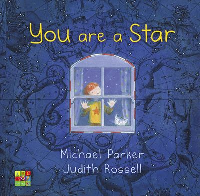 You Are A Star