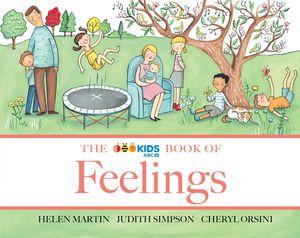 the-abc-book-of-feelings