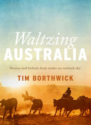 waltzing-australia