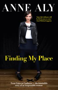 finding-my-place-from-cairo-to-canberra-the-irresistible-story-of-an-irrepressible-woman