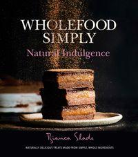 wholefood-simply-natural-indulgence