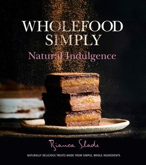 wholefood-simply-natural-indulgence
