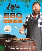 - The BBQ Cookbook