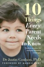 10-things-every-parent-needs-to-know