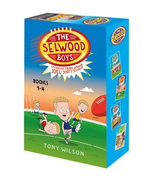 the-selwood-boys-box-set-books-1-4