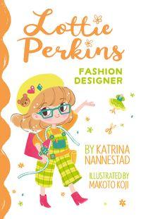 lottie-perkins-fashion-designer-lottie-perkins-4