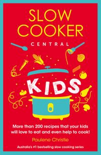 slow-cooker-central-kids