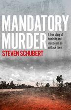 mandatory-murder