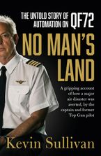 no-mans-land-the-untold-story-of-automation-and-qf72