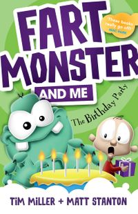 fart-monster-and-me-the-birthday-party-fart-monster-and-me-3